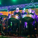 carnaval-2013-205.jpg