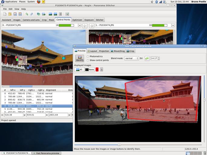 screenshot-1400