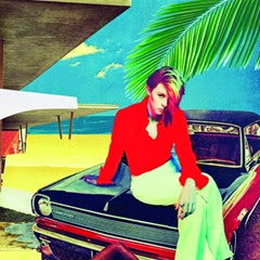 La-Roux-Trouble-in-Paradise_cdc_big-1