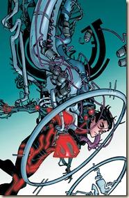 Superboy-01-Art