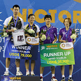 Korea Open 2012 Best Of - 20120108_1930-KoreaOpen2012-YVES8624.jpg