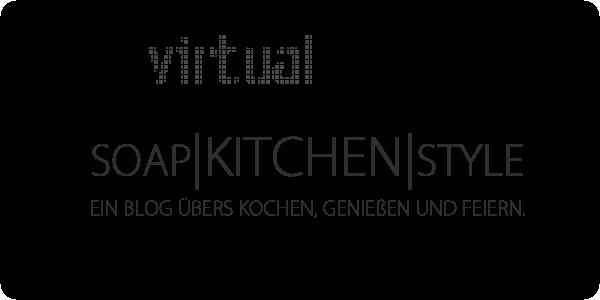 virtualvisit SOAPKITCHENANDSTYLE