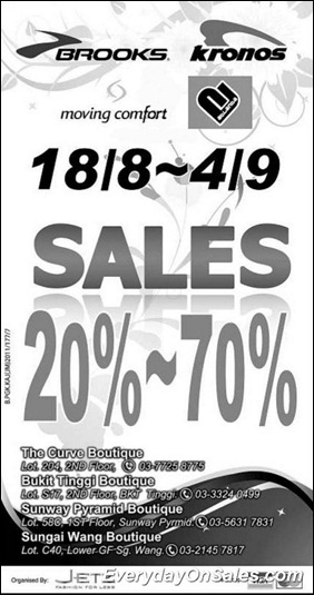 Brooks-Kronos-Sales-2011-EverydayOnSales-Warehouse-Sale-Promotion-Deal-Discount