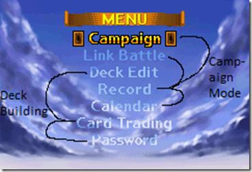 61838-yu-gi-oh-the-eternal-duelist-soul-game-boy-advance-screenshot0