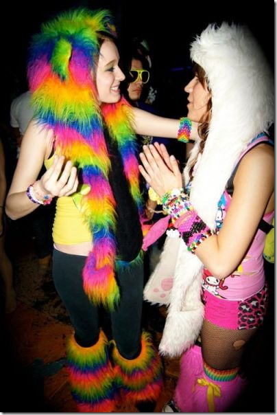 raver-girls-molly-18