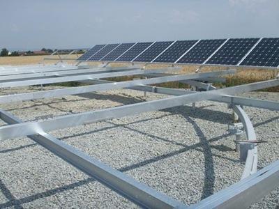 seguidor-solar-sobre-cubiertas