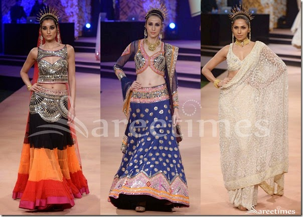 Suneet_Verma_Collectiion(2)
