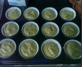 cupcakes de cafe6