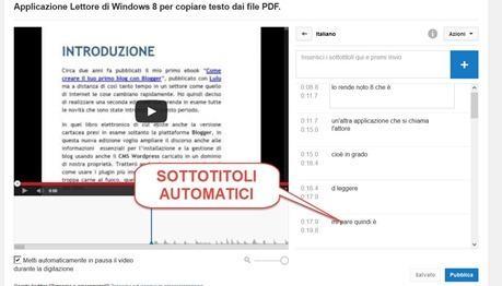 sottotitoli-automatici-youtube