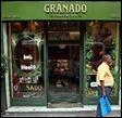 granado-loja