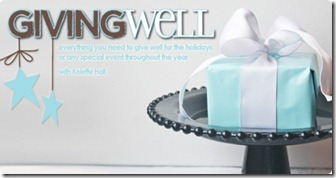 givewellbanner