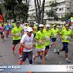 mmb2014-21k-Calle92-3075.jpg
