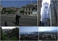 Geneve2006.jpg