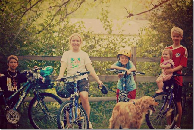 bikingkids2