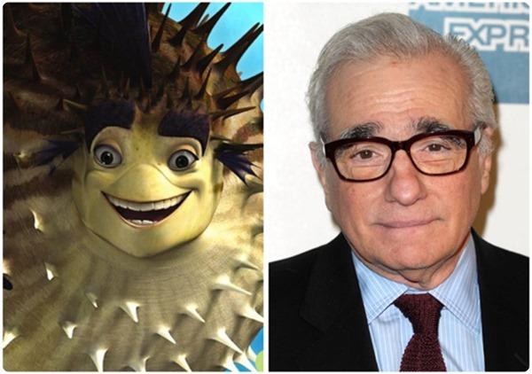 Martin-Scorsese-Skyes_O-Espanta-Tubaroes