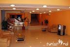 Фото 12 Serdika Hotel