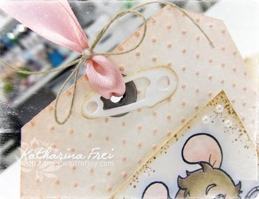 BabyTag_pink3