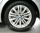 bmw wheels style 283