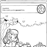 vol. 2_Page_83.jpg