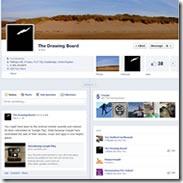 tdb-facebook-timeline