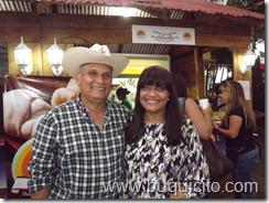Feria Ganadera (32)