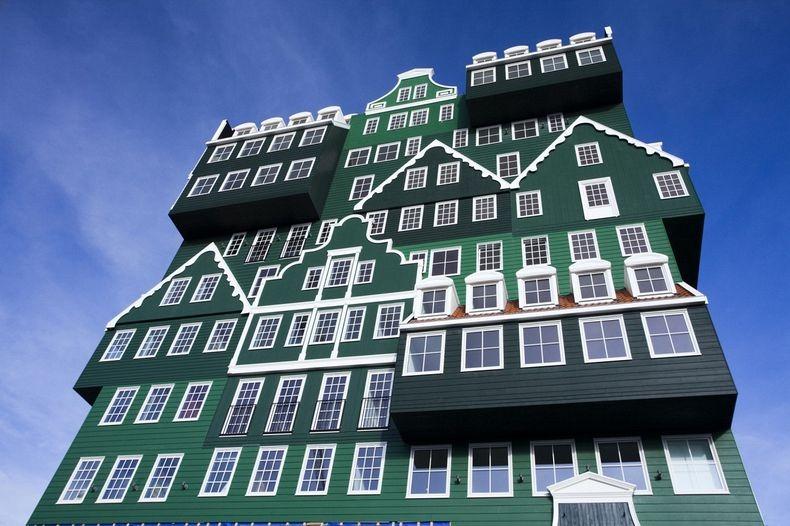 inntel-hotel-zaandam-5
