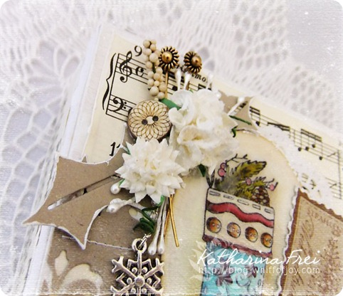 Altered_giftBox4