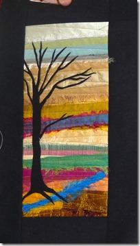 Michaela landscape