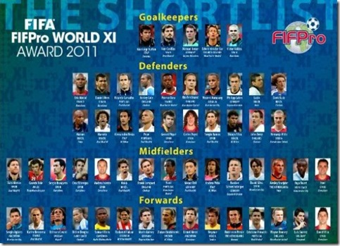 fifpro_2011_top11