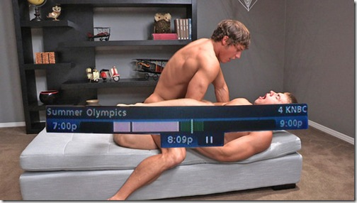 mens-olympic-censorship-5