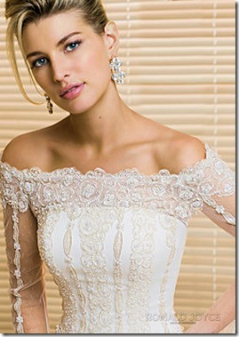 wedding_dress_boat_neckline