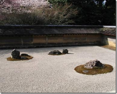 a97211_g141_10-japan-zen