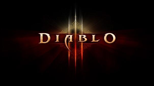 Trailer e Gameplay de Diablo III para PS3
