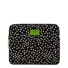 KS-Rainspot Ipad case