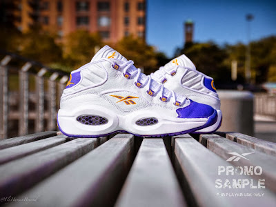news reebok question packer shoes for player use only kobe bryant 01 Reebok Question LeBron & Kobe For Player Use Only Pack