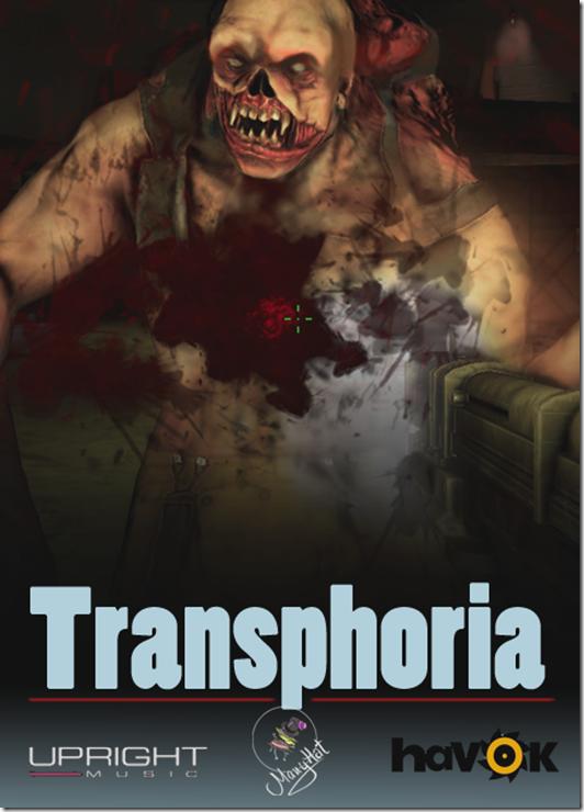transphoria