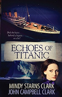 echoes-of-titanic-175