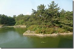 Gyeongju 039