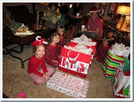 12 december 2012 357