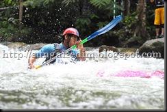 linda _kalam kayak