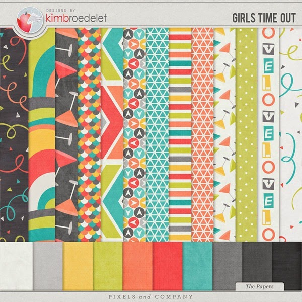 kb-GirlsTimeOut-papers6