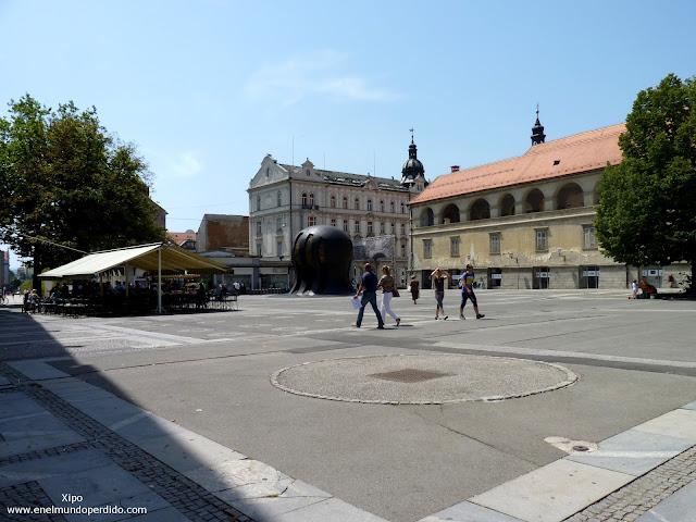 plaza-svobode-maribor.JPG