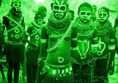 edicao-120-tribos-rio-omo-africa-rostos-pintados1