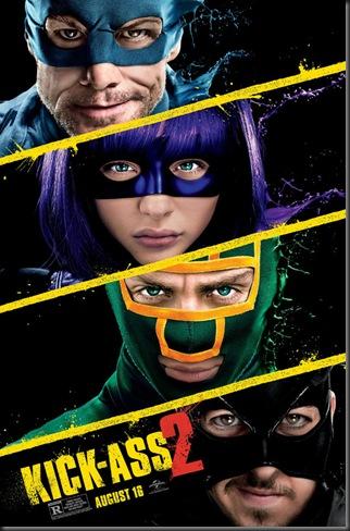 kick-ass-2-poster1
