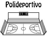Polideportivo.jpg