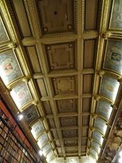 2014.05.19-012 plafond du cabinet des livres