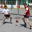 Streetsoccer-Turnier, 30.6.2012, Puchberg am Schneeberg, 12.jpg