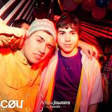 2015-02-07-bad-taste-party-moscou-torello-156.jpg