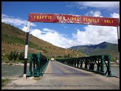 India Bhutan Paro Thimpu (57)