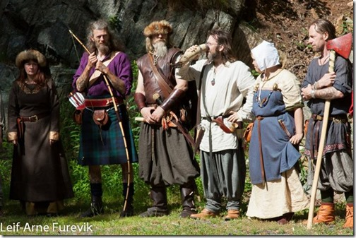 disfraz vikingos (4)